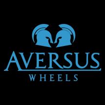 AVERSUS-1PCE