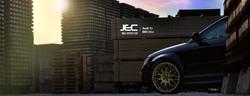 Audi RS3 BBS Edition