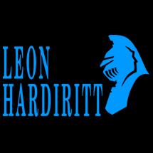 leon-hardiritt