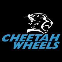 CHEETAH WHEELS