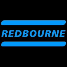 REDBOURNE