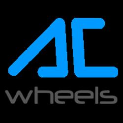 ac-wheels