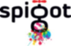 Spigot fnl logo.jpg