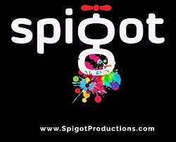 Spigot fnl logo Blackback.png