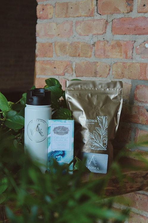 The Coffee Lovin' Bundle