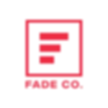 Fade Co Logo.png