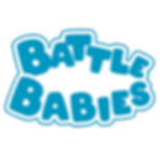 Battle Babies Logo