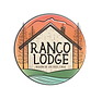 Identidad Grafica Ranco Lodge.png