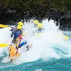 Rafting Rio Bueno.jpg