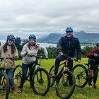 Familia Bicicleta.jpg