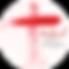 Milford_CC_Logo_WEB (1).png