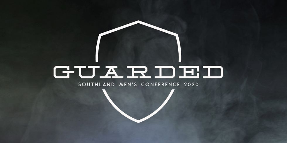 Southland Men's Conference