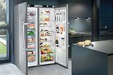 refrigerators.jpg