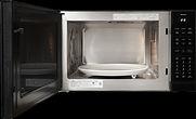 microwave ovens.jpg
