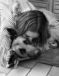 comment se faire obeir de son chien