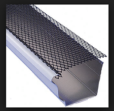 where to buy gutter guards, where to buy gutter helmets, what are leaf screens, what are gutter helmets, what are gutter guards, what kind of guttes do I have,