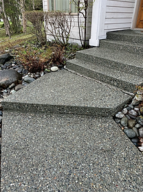 window detailing in anchorage, washing services in anchorage, eagle river gutter cleaning, eagle river home detailing