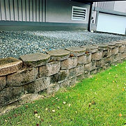 how to maintain my property, home maintenance tips, home services, how often should I clean my gutters, eagle river concrete cleaning