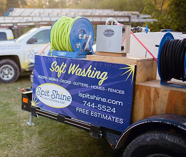 fence washing anchorage, fence companies anchorage, fence cleaning services near me, how to wash my fence, my fence has mold on it, how to remove mold, how to remove moss, how to clean fence, can I pressure wash my fence, soft washing fences, my fence is gray, how to seal fence, how to seal decks, how to restore my fence, should I replace my deck, should I replace my fence