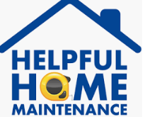 Tips for maintaining a home