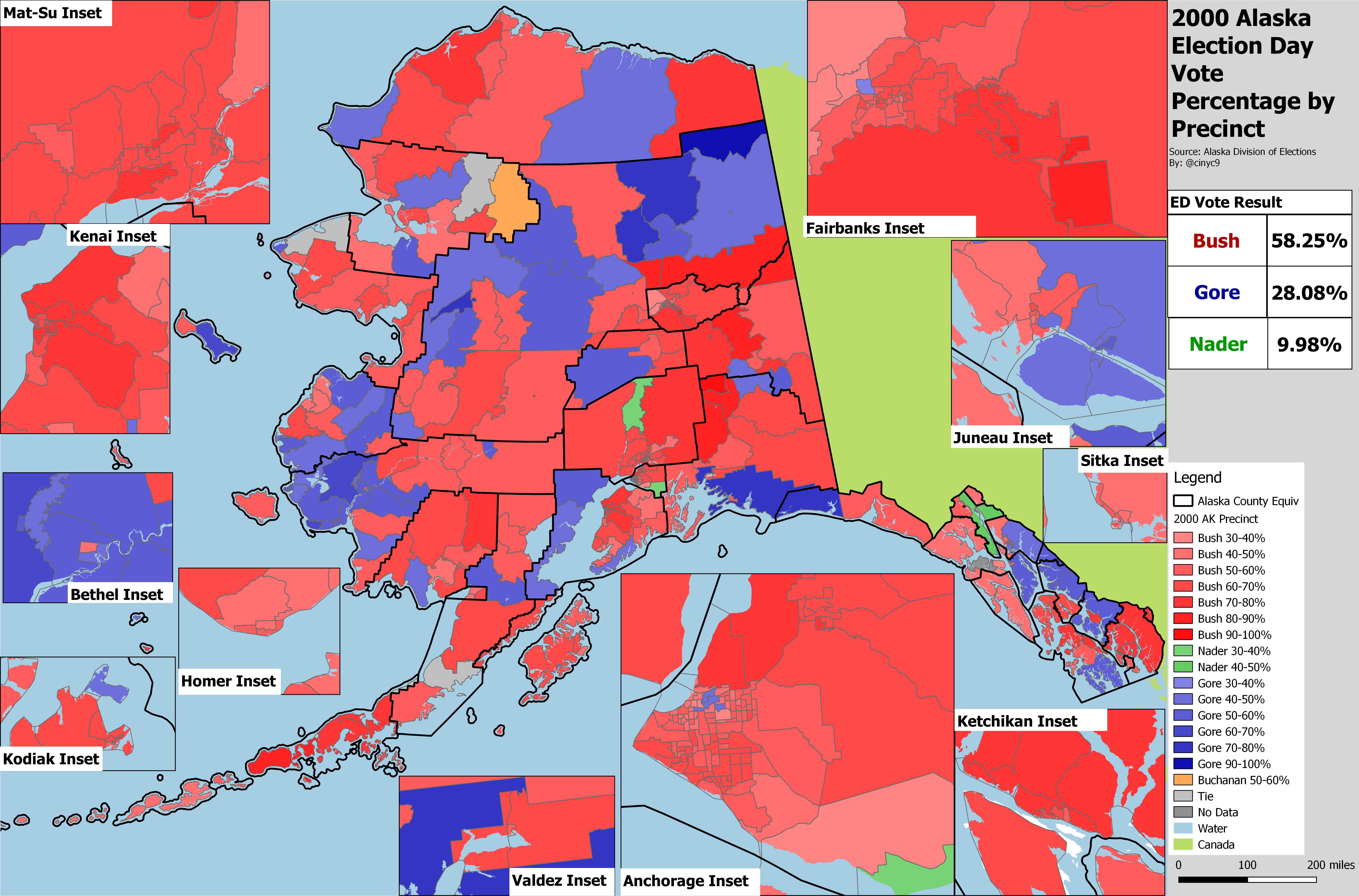 Alaska Results by County Equivalent, 1960-2016 – RRH Elections on florida map, united states presidential election, 1944, pole shift map, 2012 electoral map, 2000 presidential map, democratic party, medicare map, united states presidential election, 1988, electoral college, united states presidential election, 1992, political campaign map, united states presidential election, 1960, united states presidential election, 1948, united states presidential election, 1984, presidential vote map, british rule map, global warming map, anschluss map, hate crimes map, united states presidential election, 1964, nasa map, united states presidential election, 1976, 1700's map, united states presidential election, 1980, united states presidential election, 2004, obama 2008 map, united states presidential election, 2008, asia pacific region map, 1916 electoral map, medieval period map, katherine harris, dust storm map, republican party, united states presidential election, 1972, ralph nader, united states presidential election, 1996, hillary clinton 2016 electoral map, 2000 census map, bush v. gore,