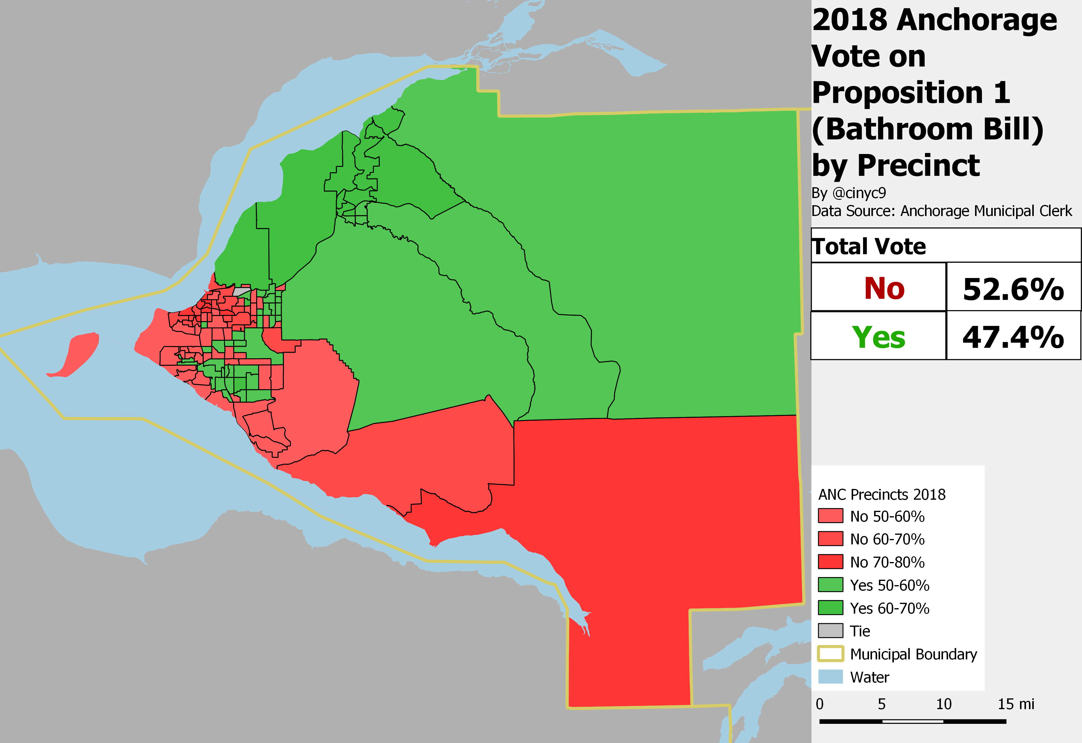 Anchorage Prop 1 Bathroom Bill