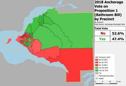 Anchorage Prop 1 Bathroom Bill