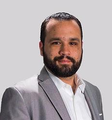Giancarlo Jiménez