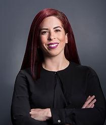 Mary Ann López