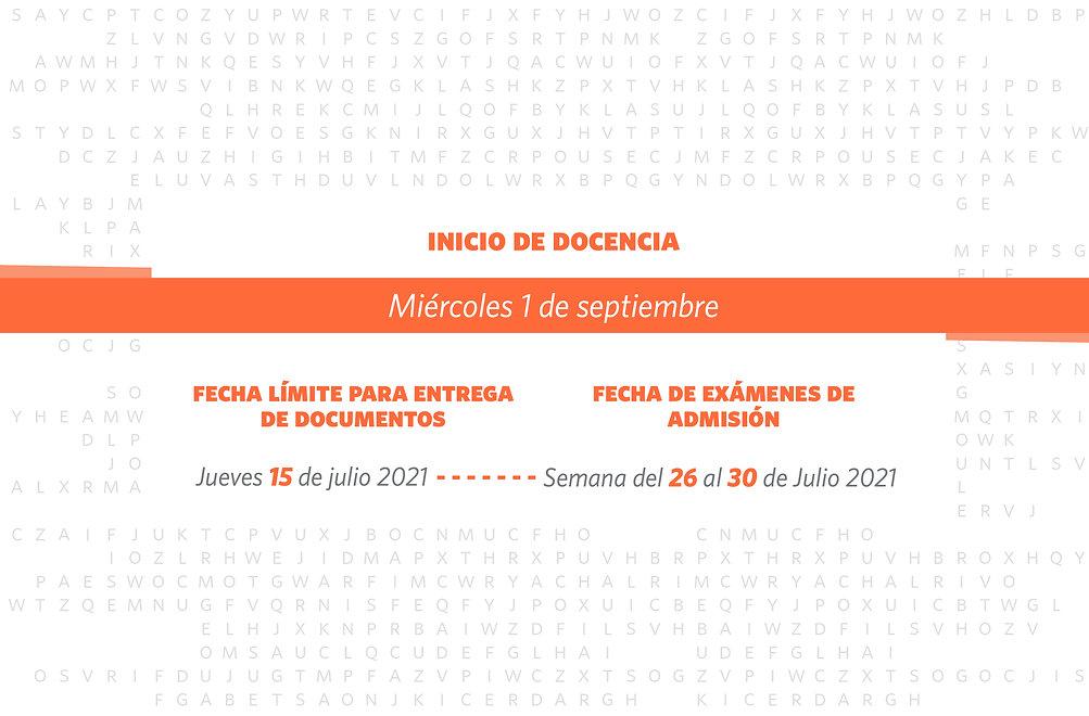 Calendario Académico Actualizado.jpg