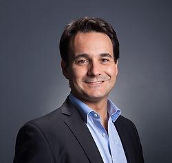 Juan Alcalde