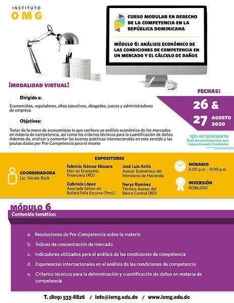 Módulo_6_Derecho_de_la_Competencia.jpg