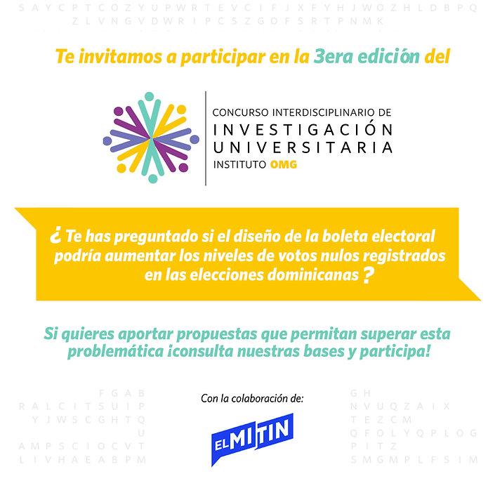 Portada Website CIIU 2020.jpg