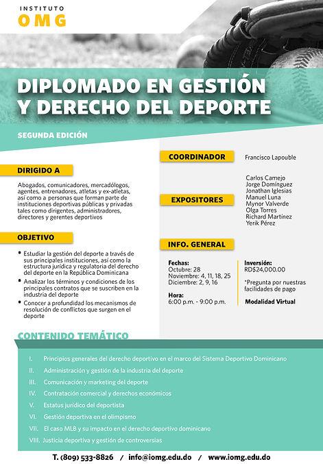Diplomado en Gestión y Derecho del Deporte.jpg
