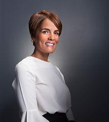 Esperanza Cabral