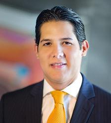 Omar Victoria
