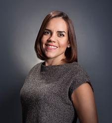 Laura Troncoso