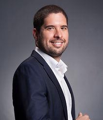 David Espaillat