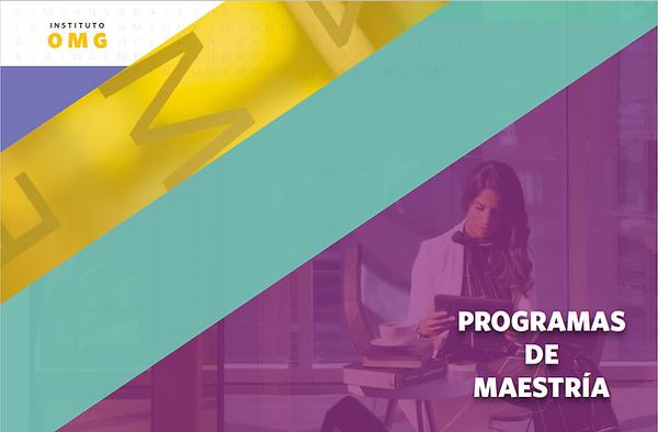 Programas_de_Maestría.png