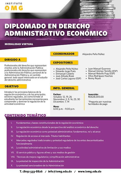 VF Diplomado en Derecho Administrativo Económico.jpg