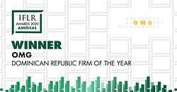 IFLR Award Winners Americas 6 (1).jpg