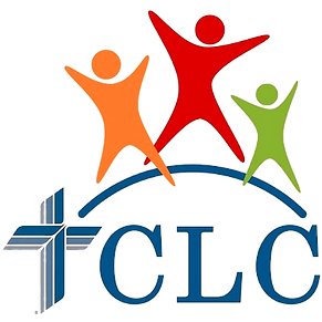 CLC Logo small_edited_edited.png