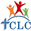 CLC Logo small.png