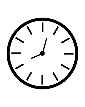 —Pngtree—clock icon_5184677.png