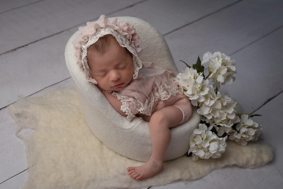 Recien Nacidos