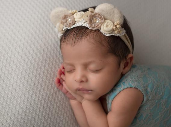 Recién Nacidos