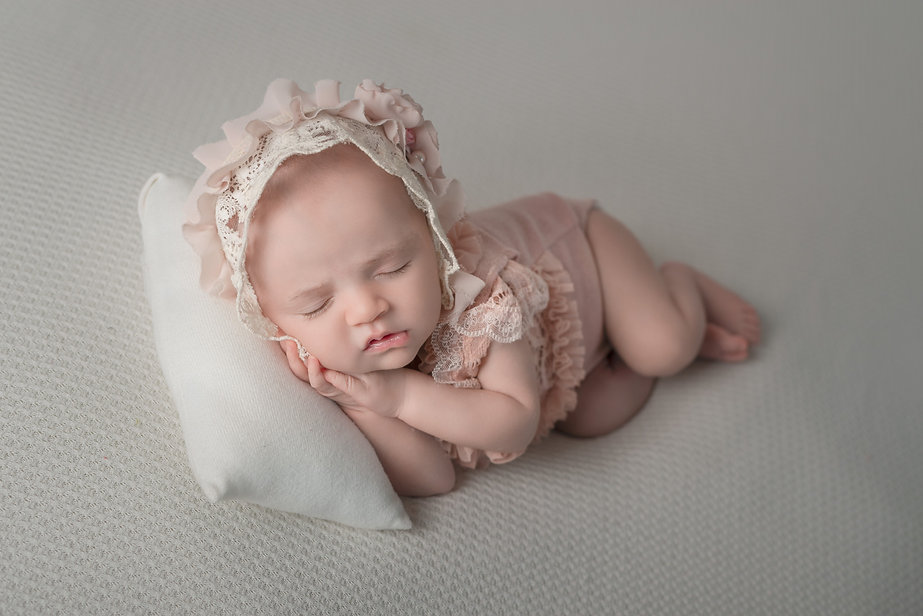 fotografia de recien nacidos en caballito