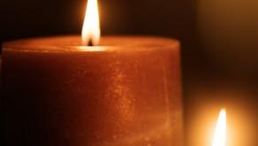 Trinity Episcopal Asheville: Celtic Eucharist (October 10th at 5:30 p.m.)