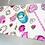 Thumbnail: Napron/servet masa