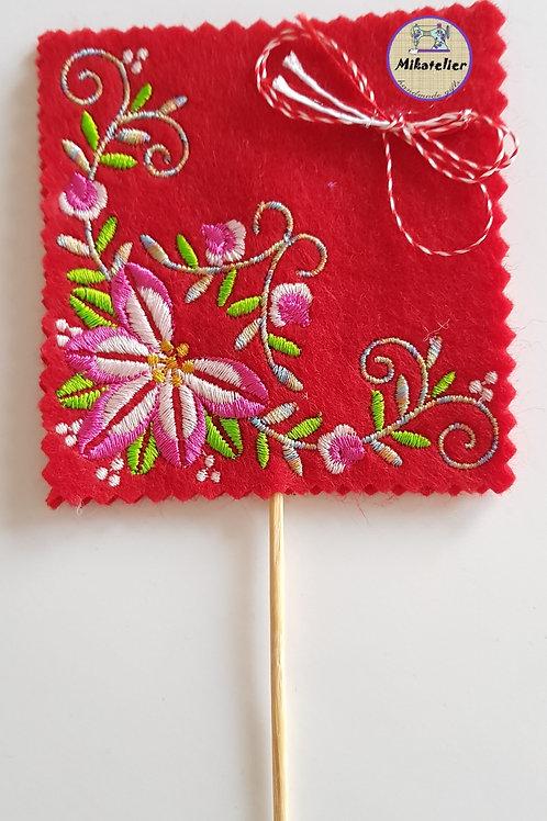 Martisor floral I